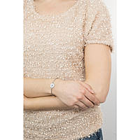 bracelet woman jewellery Brosway Chakra BHK130