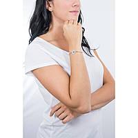 bracelet woman jewellery Brosway Chakra BHK131