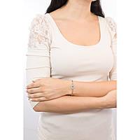 bracelet woman jewellery Brosway Chakra BHK134