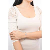 bracelet woman jewellery Brosway Chakra BHK135
