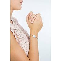 bracelet woman jewellery Brosway Chakra BHK14