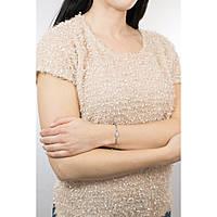 bracelet woman jewellery Brosway Chakra BHK150