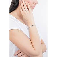 bracelet woman jewellery Brosway Chakra BHK155