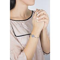 bracelet woman jewellery Brosway Chakra BHK15