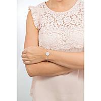 bracelet woman jewellery Brosway Chakra BHK20