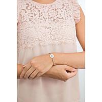 bracelet woman jewellery Brosway Chakra BHK29
