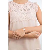 bracelet woman jewellery Brosway Chakra BHK47