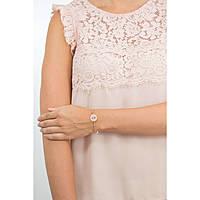 bracelet woman jewellery Brosway Chakra BHK52