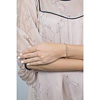bracelet woman jewellery Brosway Chakra BHK70