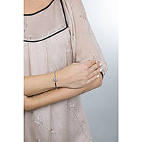 bracelet woman jewellery Brosway Chakra BHK82