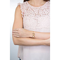 bracelet woman jewellery Brosway Dafne BFN13