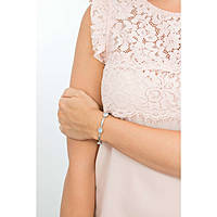bracelet woman jewellery Brosway Heaven BHV12