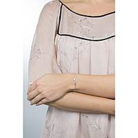 bracelet woman jewellery Brosway Paradisia G9PA12A