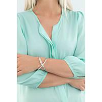 bracelet woman jewellery Brosway Ribbon BBN11
