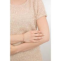 bracelet woman jewellery Brosway Romeo & Juliet BRJ24