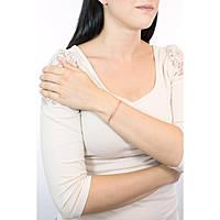 bracelet woman jewellery Brosway Tres Jolie BBR42