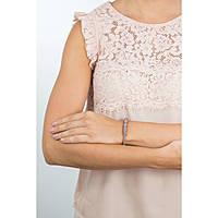 bracelet woman jewellery Chrysalis Bohemia CRWB0001SP-A