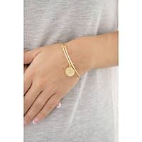 bracelet woman jewellery Chrysalis CRBT05EGP