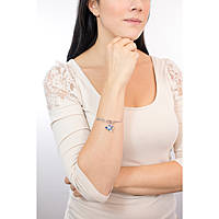 bracelet woman jewellery Chrysalis Natura CRBT2004SP