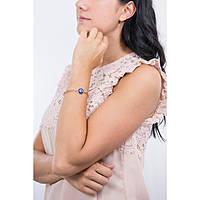 bracelet woman jewellery Emporio Armani EGS2527221