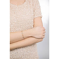 bracelet woman jewellery Fossil Fashion JF02642791
