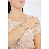 bracelet woman jewellery Giannotti GIA288