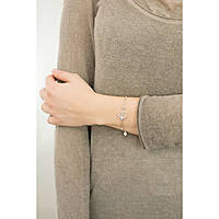 bracelet woman jewellery GioiaPura 43790-01-99
