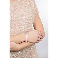 bracelet woman jewellery GioiaPura 43799-01-00