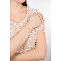 bracelet woman jewellery GioiaPura 49082-01-00