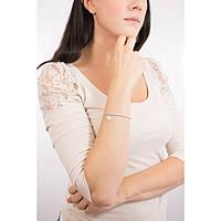 bracelet woman jewellery GioiaPura 49729-01-00