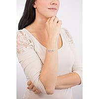 bracelet woman jewellery GioiaPura 49966-01-00