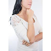 bracelet woman jewellery GioiaPura 52237-00-00
