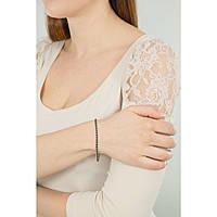 bracelet woman jewellery GioiaPura GPSRBSH00017
