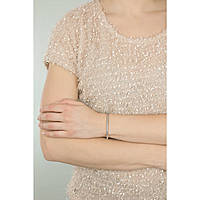 bracelet woman jewellery GioiaPura GPSRSBR0042-19