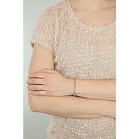 bracelet woman jewellery GioiaPura GPSRSBR0042-21
