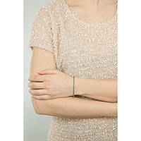 bracelet woman jewellery GioiaPura GPSRSBR1084