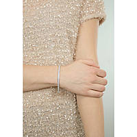 bracelet woman jewellery GioiaPura GPSRSBR1785