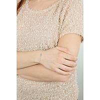bracelet woman jewellery GioiaPura GPSRSBR1848