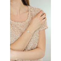 bracelet woman jewellery GioiaPura GPSRSBR2438