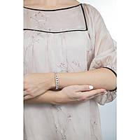 bracelet woman jewellery GioiaPura GPSRSBR2803