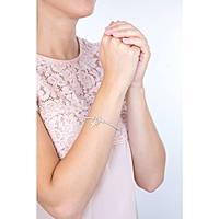bracelet woman jewellery GioiaPura GPSRSBR2820