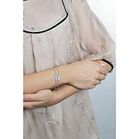 bracelet woman jewellery GioiaPura GYBARW0246-S