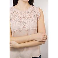 bracelet woman jewellery GioiaPura GYBARW0464-S