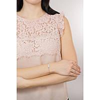 bracelet woman jewellery GioiaPura GYBARW0465-P