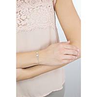 bracelet woman jewellery GioiaPura GYBARW0466-S
