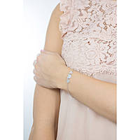 bracelet woman jewellery GioiaPura GYBARW0467-S