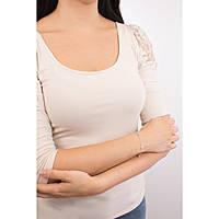 bracelet woman jewellery GioiaPura GYBARW0491-S