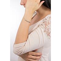 bracelet woman jewellery GioiaPura GYBARW0530-S