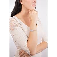 bracelet woman jewellery GioiaPura GYBARW0545-S