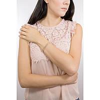 bracelet woman jewellery GioiaPura SXB1400526-0048